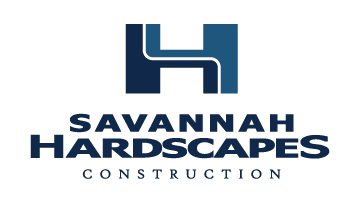 Savannah Hardscapes